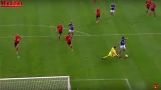 Tin Thể Thao 24h Hôm Nay (7h - 13/2): Arsenal Muốn Có Max Meyer - Thần Đồng của Schalke 04