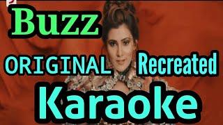 Hindi song remix