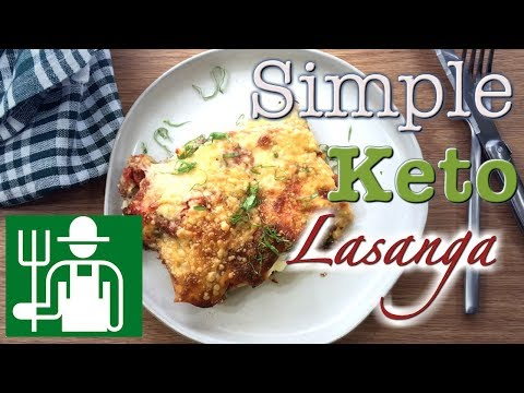 perfect-keto-lasagna-recipe