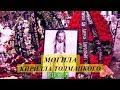 ЭКСКЛЮЗИВ МОГИЛА КИРИЛЛА АЛЕКСАНДРОВИЧА ТОЛМАЦКОГО mp3