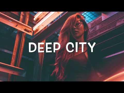 Craig David - Heartline (Dots Per Inch Remix)