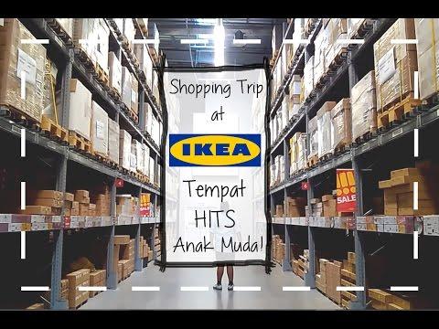 Hasil gambar untuk IKEA Indonesia