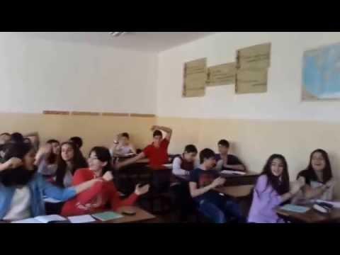 Ереван, школа № 7  им.Маяковского,9 первый-ВСЕГДА ПЕРВЫЙ!!!!!!!