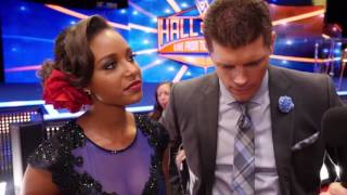 Cody Rhodes Interview: On Future of Stardust Character, Dusty Rhodes, Career in WWE