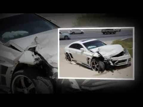 Direct Auto Insurance Reviews