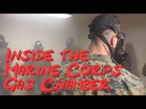 inside-a-u.s.-marine-gas-chamber
