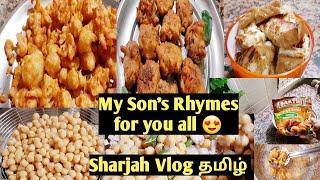 Lazy day Yummy Evening Snacks recipes/ 3 easy snacks recipes/ ஈசியா ட்ரை பண்ணலாம்/ Iftar easy snack