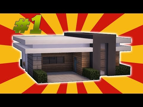 EV YAPTIM! KAÇINCI OLDUM !!! | Minecraft: Yapı Kapışmaları BKT - Ruslar.Biz