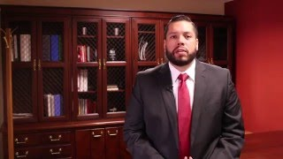 meet luis sequeira founder of the luis sequeira real estate group at re max masters