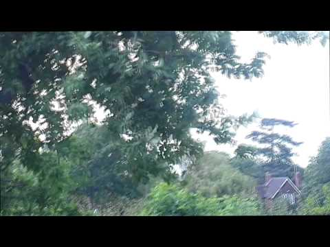 Outwood Post Mill   Surrey Air Ambulance   Outwood Windmill   Kent Air Ambulance