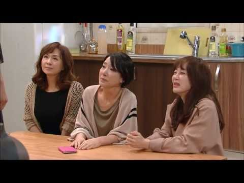 [HOT] 오로라 공주 85회 - '마마만 생각해달라'며 눈물로 부탁하는 황마마의 누나들 20130916