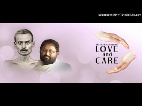 PARAM KRIPALUDEV SHRIMAD RAJCHANDRA DEV  BY Rajesh panwar