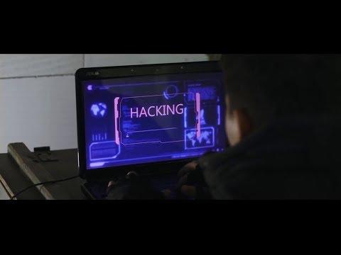 Hacking : Movies v/s Real Life - 1