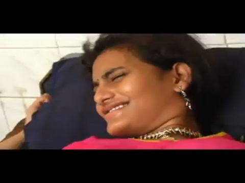 best navel licking video