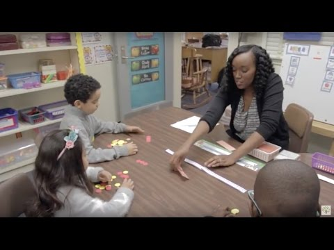Education Resource Specialist   What I do & how much I make   Part 1   Khan Academy