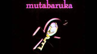 Watch Mutabaruka The Monkey video