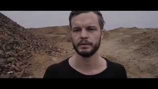 The Tallest Man on Earth - Darkness of the Dream (Official Video)