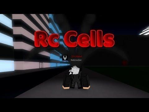 Ro Ghoul Rc Code