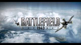 Repeat youtube video Battlefield 1943 Theme (long verson)