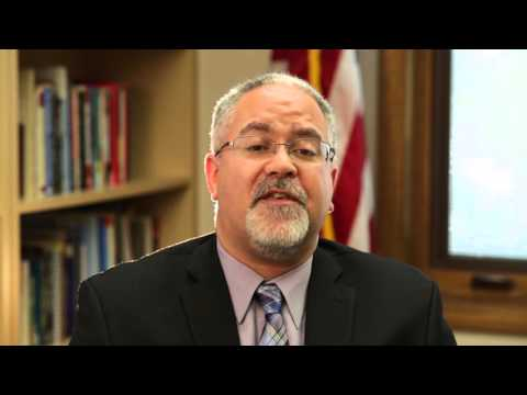 Deerfield Public School District 109 Human Resources and Recruitment