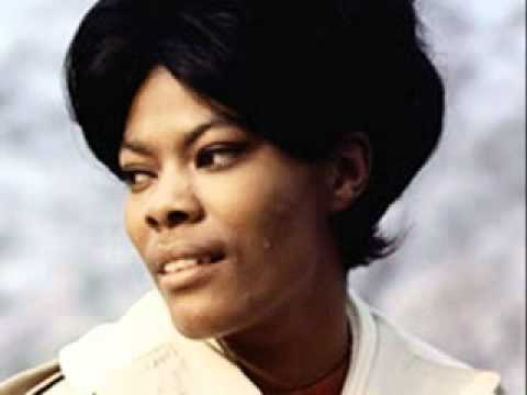 Dionne Warwick: Best thing that ever happened