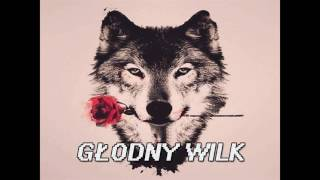 Bomba Godny Wilk prod. Nick Star.mp3