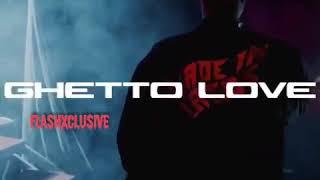 Video: Wizkid - Ghetto Love.mp3