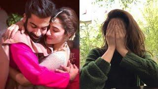Is it Mahira khan New boyfriend guys check it out. .