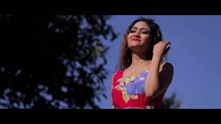 Nasaba Nasaba | New Assamese video by Mirza Alom | Siddarth Sinha & Rishna Hazarika