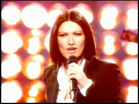 Laura Pausini - E Ritorno Da Te (Nrj)