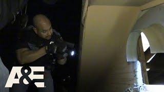 Live PD: Hiding in the Attic (Season 2) | A