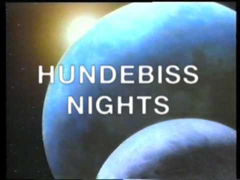 HUNDEBISS NIGHT 33