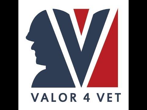 Record Reviews | Medical Experts VA Disability | Valor 4 Vet