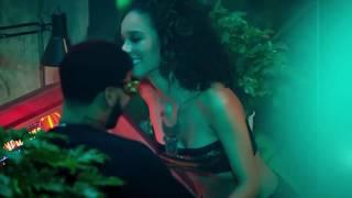 Anuel AA, Daddy Yankee, Karol G, Ozuna & J Balvin - China Remix (Murat Seker - V Remix Dj Yunior)