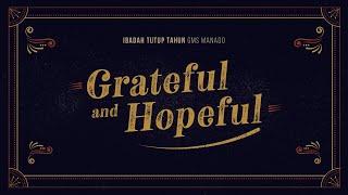 Download lagu Ibadah Tutup Tahun 2020. - GMS Sulampapua - 31 Desember 2020