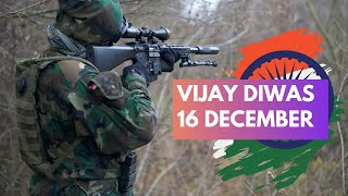 Vijay Diwas 2020 Date | Vijay Diwas Essay | Vijay Diwas Quotes | Vijay Diwas Speech in English