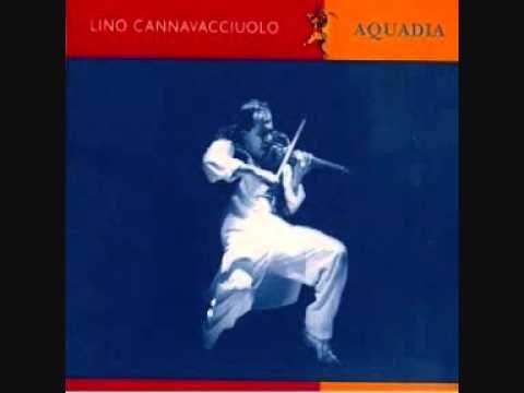 Sang till anita - Lino Cannavacciuolo