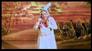 Kajren Ki Baati - Bollywood Romantic Song - Sawan Ko Aane Do