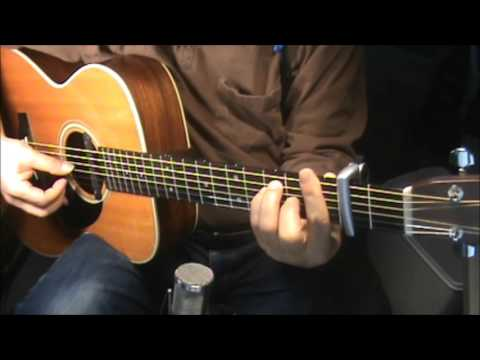 9.1 MB) Ghost Riders In The Sky Chords - Free Download MP3