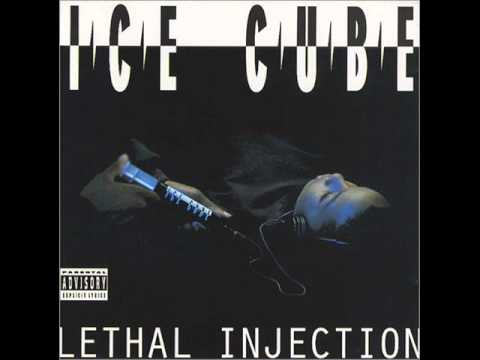 Ice Cube - What Can I Do (OG) Album Version
