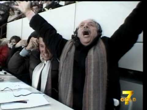 Direttastadio 7Gold - L'AUTOGOL (Lazio - Inter, Milan - Catania, Lecce - Juve)