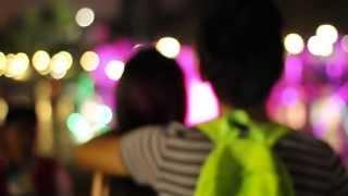 Imago - Ewan Music Video