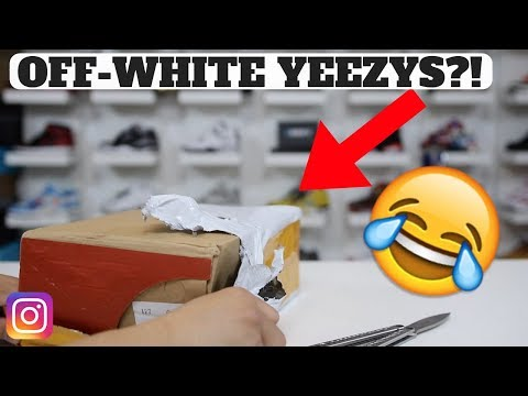 40280c3efe575 HERE IS WHAT I GOT Help me reach 500k Subscribers! Subscribe here   https   www.youtube.com user heskicks sub confirmation 1