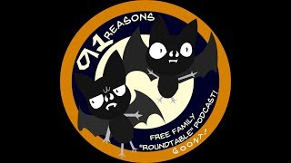 91 Reasons: MIDSUMMER SCREAM 2018: THE GORY DETAILS