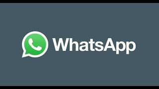 Gambar cover How To Download WhatsApp On PC - Windows 10/8/7