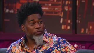 Who Knew? David Banner Recorded First Album In A Car