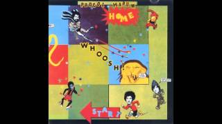 Procol Harum - Home [Full album, 1970]