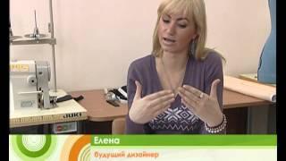 Женская одежда оптом(, 2013-03-06T10:57:46.000Z)