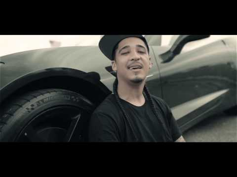 GT - 200 On The Dash (Official Music Video)