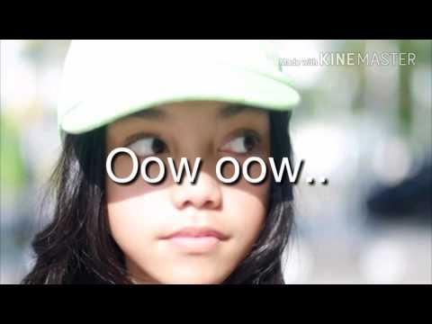 Naura || Jalan - Jalan ( Lyrics )
